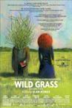 Wildgrass_3