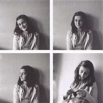 Annefrankhuis4