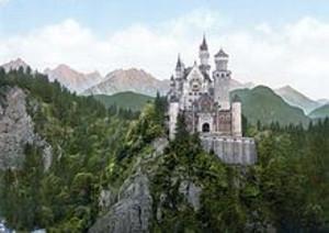 220pxneuschwanstein_castle_loc_prin