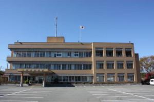 Futahonsyo3