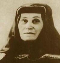 200pxekaterina_dzhugashvili_2